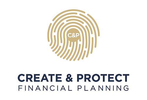 create-and-project-financial-planning
